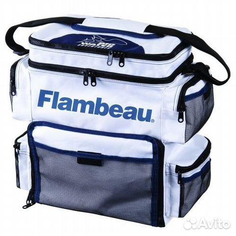 чехол сумка для рыболовных снастей 5 секционный полужесткий