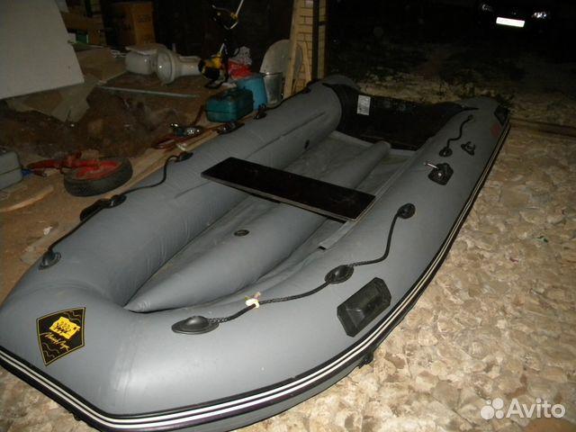 продажа резиновых лодок на авито киров