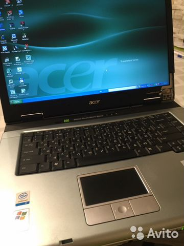 Acer TravelMate C310 VGA Windows 8 X64