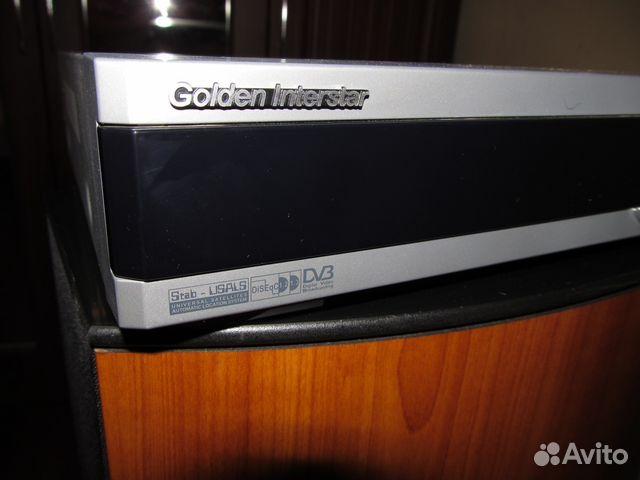 Где купить ресивер голден интерстар в самаре 888.com casino cashier
