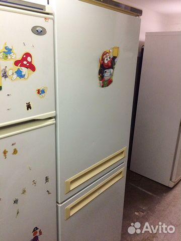 Подать объявление о покупке холодильника в спб доска объявлений в собинке