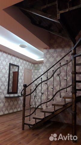 Продается трехкомнатная квартира за 3 700 000 рублей. г Астрахань, ул Бориса Алексеева, д 51 к 1.