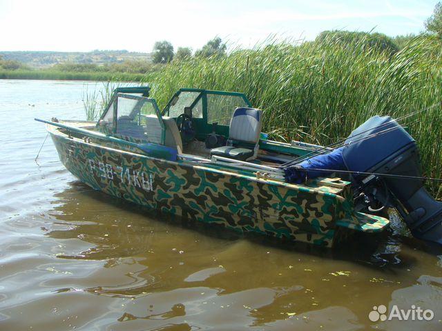 купить надувную лодку в сызрани