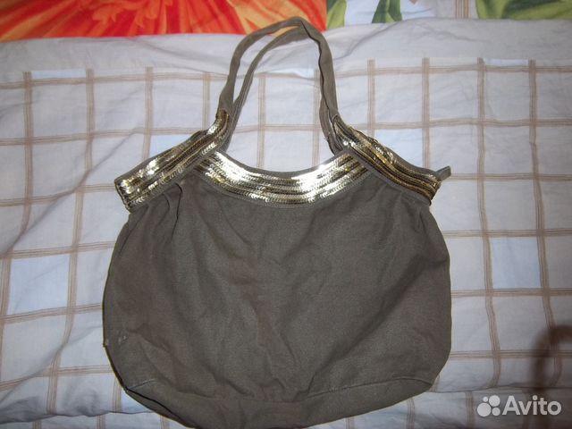 Купить сумку в Калуге - alezottiru