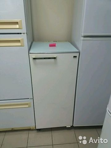 Авито бесплатное объявление холодильники саратов договор на услуги строительные работы с частным лицом