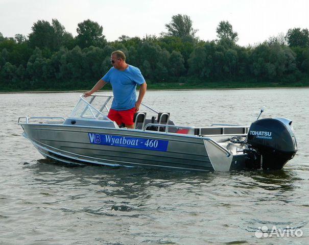 ремонт алюминиевых лодок в казани