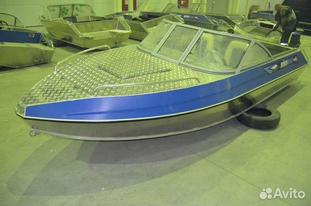 лодки и моторы в мурманске магазины