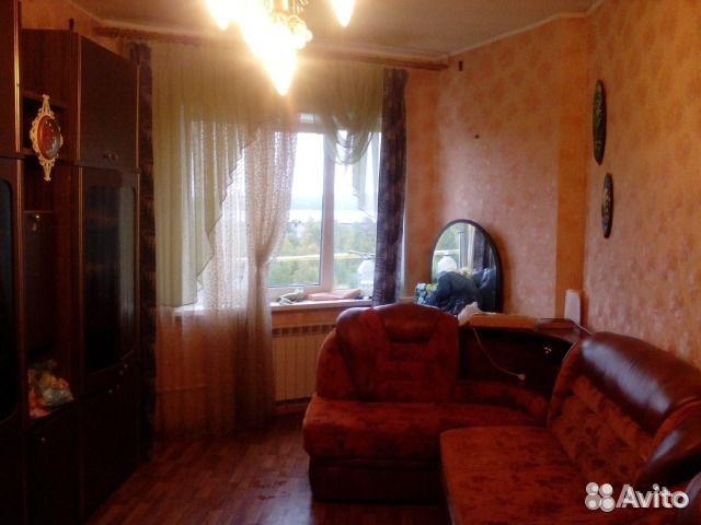 сложенном спрессованном купить двухкомнатную квартиру на авито в мончегорске Comazo Немецкая компания