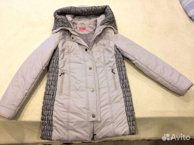 abe7656b391c Зимняя куртка для беременных   Festima.Ru - Мониторинг объявлений