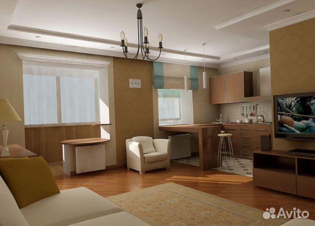 планировка однокомнатной квартиры 30 кв.м хрущевка фото дизайн