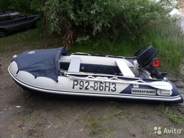 куплю лодку крым в новосибирской области