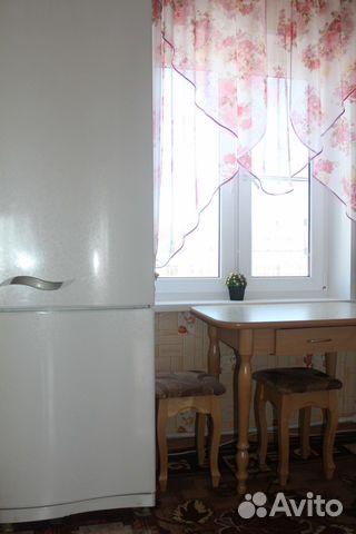 3-к квартира, 60 м², 5/5 эт. 89176018161 купить 1