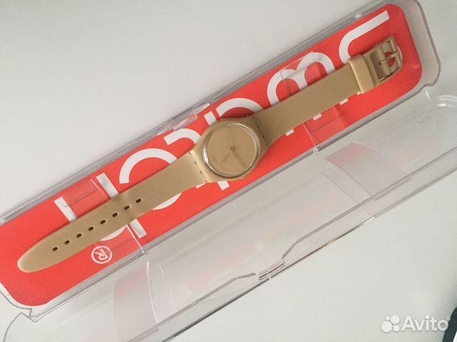 Магазины часов Swatch Свотч в Перми: адреса, официальный