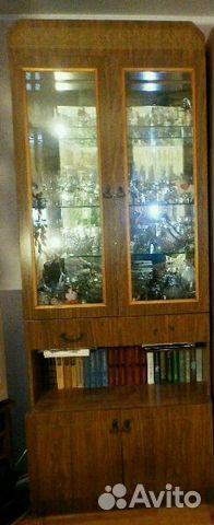 Шкафы, шкафы-купе. шкаф с зеркалом - бесплатные объявления в.