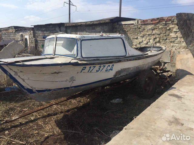 продажа лодок в марксе