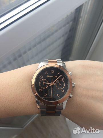 Купить женские часы массимо дутти женские часы наручные от apple купить