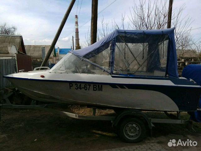 куплю бу лодку в энгельсе