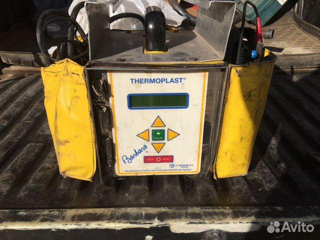 Сварочный аппарат барбара купить стабилизатор напряжения 5в на транзисторе