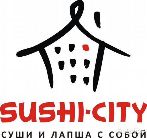 продажа готового дешевого бизнеса в омске 2009г