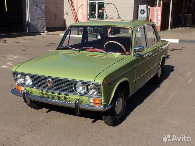 Авита продажа автомобилей ваз 2103 амурской области