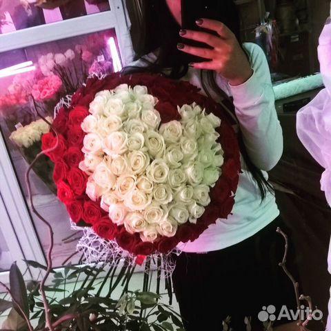 Купить цветы саратовская область доставка цветов в тольятти на дом