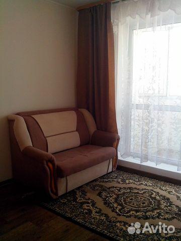 Студия, 23 м², 3/3 эт. 89140637534 купить 5
