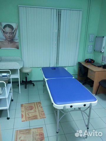 аппарат аренда кабинета массажа в медицинском центре москва уходу больным родственником