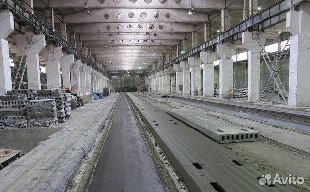 Астраханский завод жби 2 гнездовский завод жби вакансии