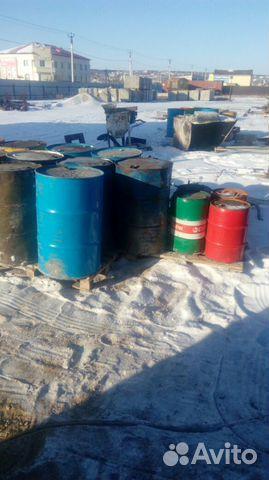 Продам отработку (масло) 89098837151 купить 2