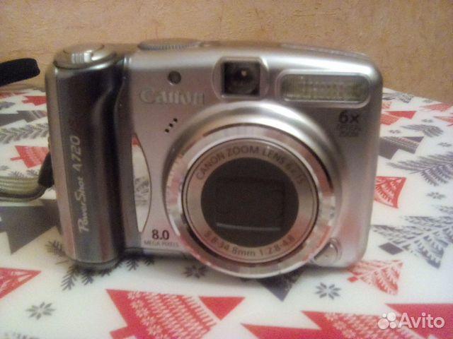 вашему сегодняшнему ремонт фотоаппаратов в мурманске патиной