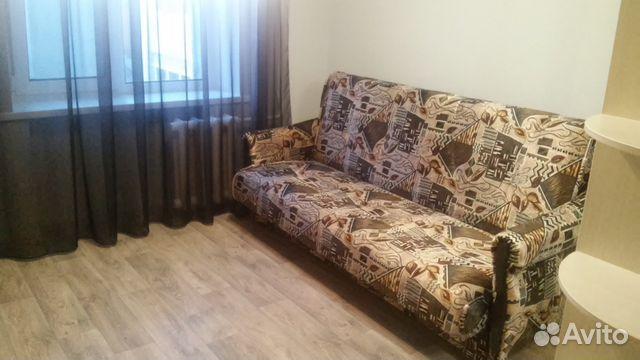 3-к квартира, 66 м², 10/10 эт. 89085516616 купить 5