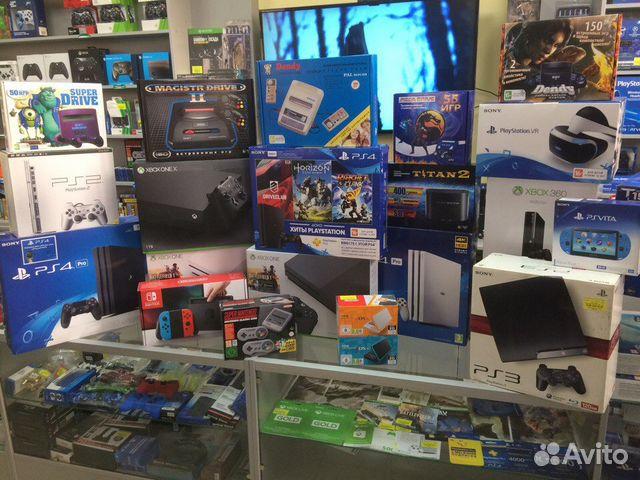 Купить игровые автоматы адмирал краснодарский край путин и игровые автоматы закон