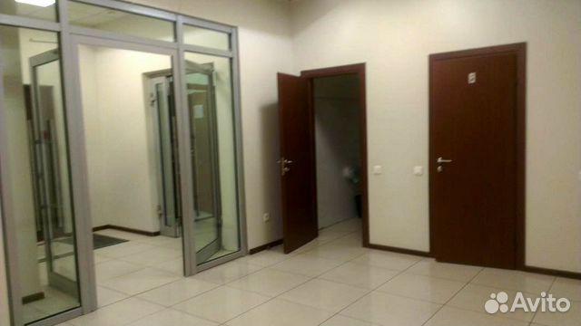 Аренда офиса м.марксистская крыша коммерческая недвижимость алматы