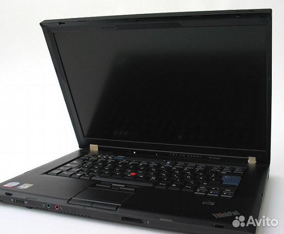 Lenovo ThinkPad Edge E130 Ericsson H5321gw Mobile Broadband Drivers