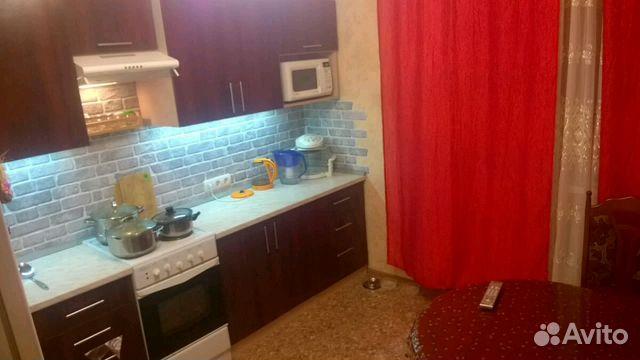 Продается двухкомнатная квартира за 2 900 000 рублей. Саратов, улица имени Академика О.К. Антонова, 24.