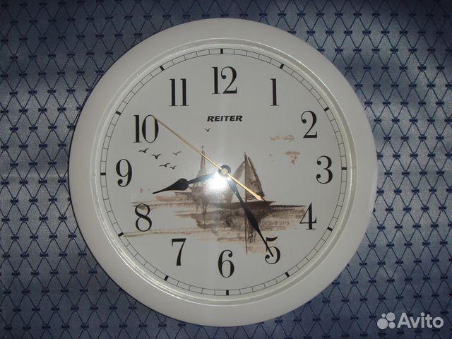 Reiter часы купить купить часы shark в самаре