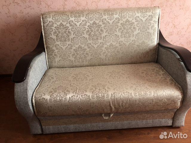 мини диваны в махачкале фото была маленькой