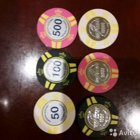 работа дома казино