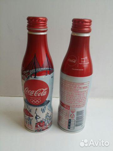 Кока кола купить спб вред кока колы