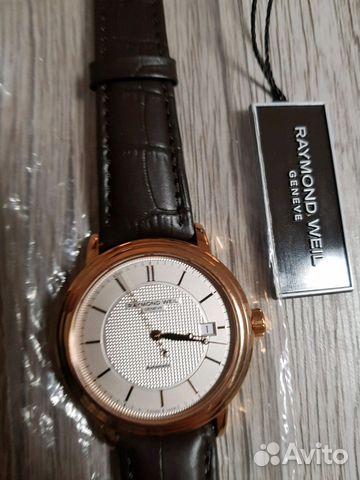 Швейцарские часы Montblanc Star 4810   Festima.Ru - Мониторинг ... 6cc35ba0ca0