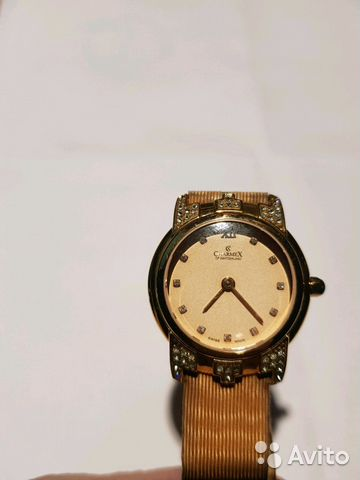 купить оригинальные детские часы