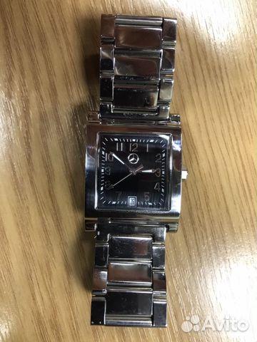 Купить часы мерседес авито часы наручные мужские с браслетом золото