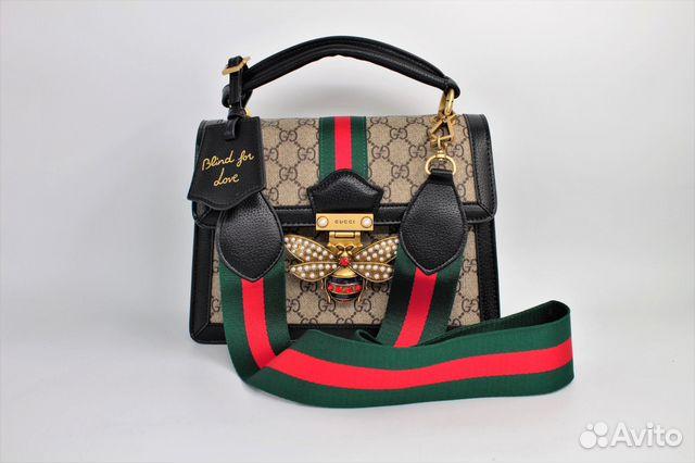 Женская сумка в черном цвете   Festima.Ru - Мониторинг объявлений 9239a92ad72
