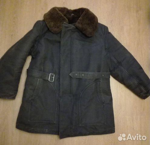 1ced6b3b0903c Лётная куртка р.52 купить в Саратовской области на Avito ...