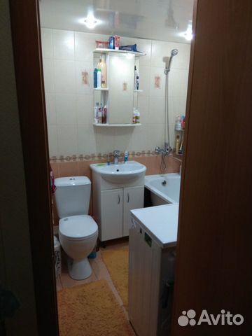 Продается однокомнатная квартира за 2 450 000 рублей. Республика Башкортостан, Уфа.