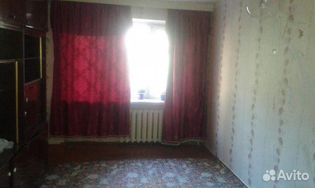 Продается трехкомнатная квартира за 1 150 000 рублей. Мценск, Орловская область, улица Ленина, 29.