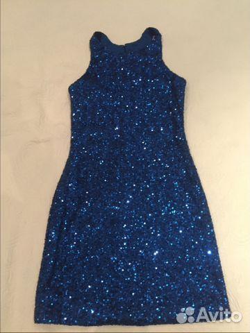 Платье Италия размер 42-44 новое   Festima.Ru - Мониторинг объявлений 80e5c09ed27