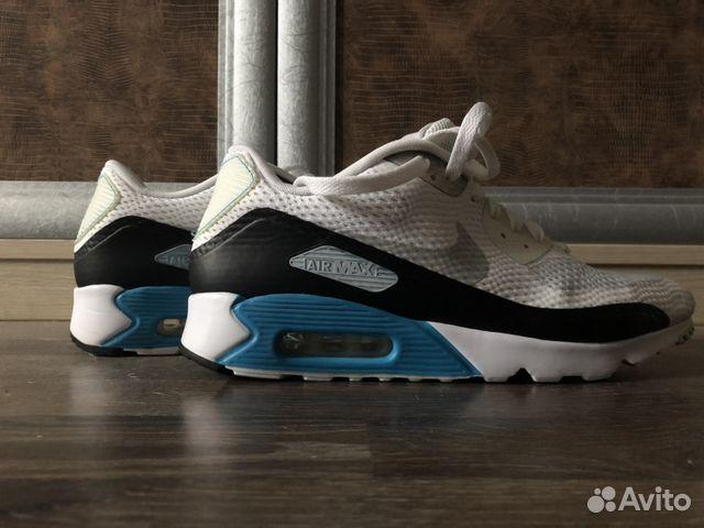 52394f8a496f Nike air max   Festima.Ru - Мониторинг объявлений