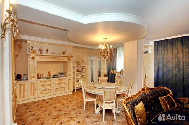 Продается двухкомнатная квартира за 11 500 000 рублей. 8 Марта, 2.