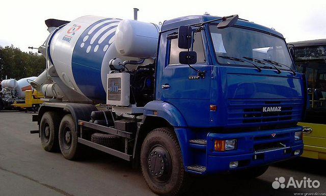 Бетон доставка чебоксары заказать в новосибирске бетон